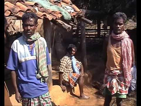 Mere Desh Ki Dharti: Women And Their Trafficking In Rural Area video