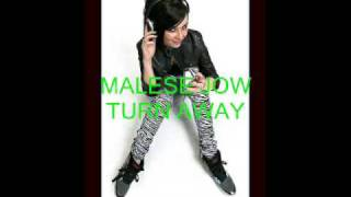 Watch Malese Jow Turn Away video