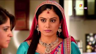 Balika Vadhu - ?????? ??? - 14th June 2014 - Full Episode (HD)