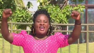 HEFSIBA CHOIR IGOGO  MWANZA  - ANZA NA YESU (Official Video)