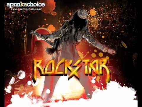 Hawa Hawa - Rockstar ft. Ranbir Kapoor Nargis Fakhhri
