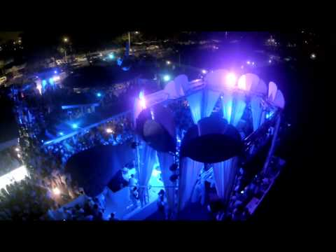 CHILL OUT LUANDA - WHITE EXPERIENCE, 11.10.2014 (OFFICIAL AFTER MOVIE)