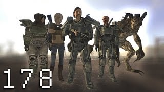 Fallout New Vegas Modded - Part 178