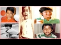 Child Actors Of Bollywood Then Now 10 Bollywood Child Actors Then Now mp3