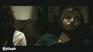 Watch I Am Ghost Saddest Story Never Told video