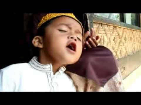 (ceng Zam Zam) Rifa Siti Rohmah - Azka Taslimi video