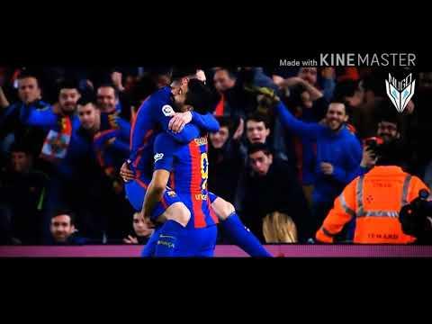 Lionel Messi ● Top 10 Goals&Skills ● HD