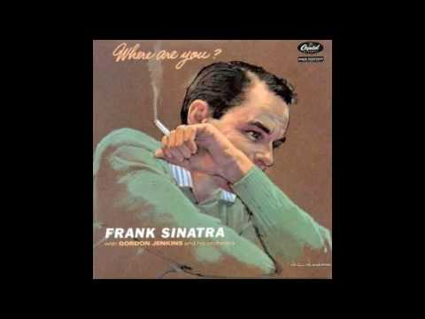 Frank Sinatra - Where Is The One