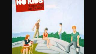 Watch No Kids I Love The Weekend video