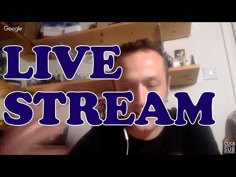 LIVE WORDPRESS, AFFILIATE MARKETING Q&A with WP EAGLE