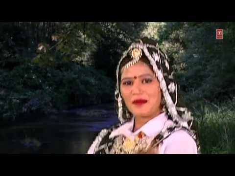 Hum Hain Goga Peer Ke Deewane By Fauji Karamveer Jaglan [full Hd Song] I Deewane Goga Peer Ke video