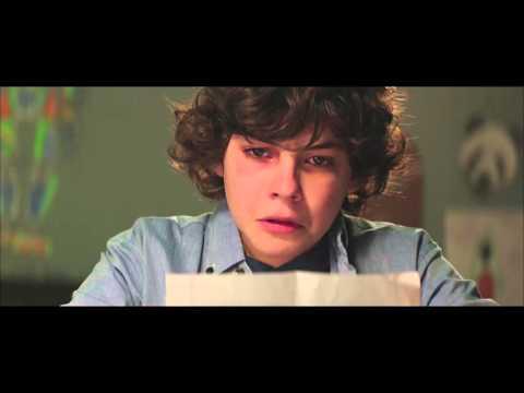 Krampus Director's Cut - Trailer - Michael Dougherty