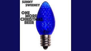 Sunny Sweeney One More Christmas Beer