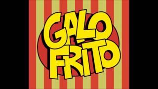 Musicas Aceleradas #Galo Frito- Big Merda(paródia Will.i.am- Scream and Shout) (150%)