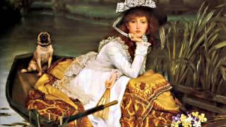Offenbach Les Contes D 39 Hoffmann Belle Nuit O Nuit D 39 Amour Barcarolle