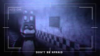 [V4] Die in a Fire (Megurine Luka V4X Straight/Soft XSY)