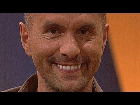 Christoph Maria Herbst stattet König Lustig einen Besuch ab! Jetzt Abonnieren: http://bit.ly/1aYTIZV MySpass bei facebook: http://www.facebook.com/myspass My...
