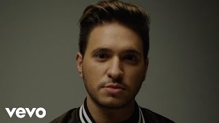 Jonas Blue - Becoming Jonas Blue (Vevo UK LIFT)