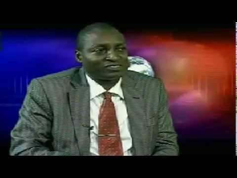NTA2 LAGOS NEWS @ 7pm - 9th October 2014