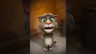 download lagu Talking Tom Sings Body Like A Back Road By gratis