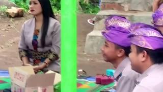 """Cilokak Gagar Mayang""""02 Terbaru Saat Live di Loang Sawaq"""