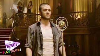 download lagu Top 10 Justin Timberlake Best Songs gratis