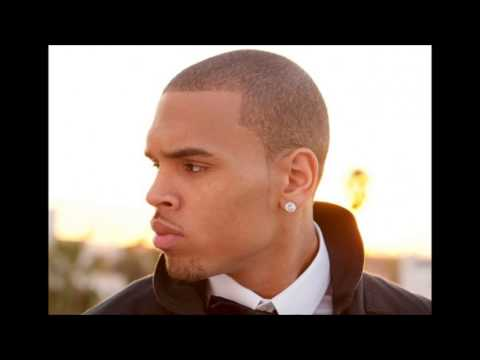 Chris Brown - Open Road video