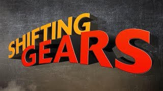 Shifting Gears - Trailer