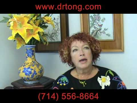 Di - Degenerative Disc Disease, Neck Pain, Arthritis, Carpal Tunnel Syndrome, Anxiety, Shingles
