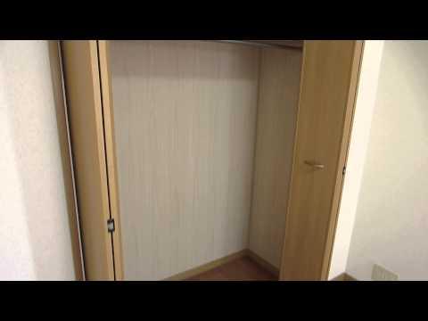浦添市牧港 1LDK 5.4万円 アパート