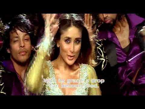 Its Rocking (Eng Sub) Full Video Song (HD) With Lyrics - Kya...
