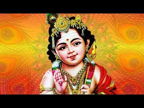Lord Muruga -- Mantras  Sanskrit video