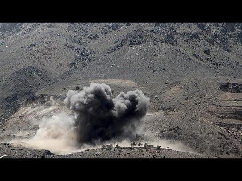 Ban Ki-moon bittet Jemens Konfliktparteien an den Verhandlungstisch