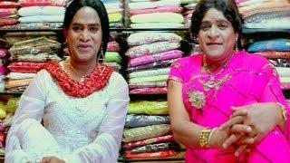 Comedy Kings - Barath Comedy In Bumper Offer - Barath, Sayaji Shinde, Dharmavarapu Subrmanyam