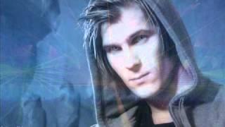 Watch Basshunter Bass Creator video