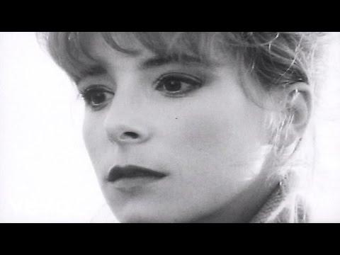 Mylene Farmer - A quoi je sers