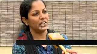 16 years old sex racket victim girl illegally held in jail:16കാരിയെ ചട്ടവിരുദ്ധമായി ജയിലിലടച്ചു