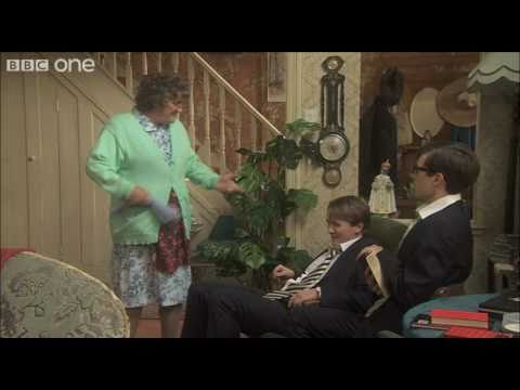 Mrs. Brown's Secret Weapon - Mrs. Brown's Boys Episode 6, preview - BBC One