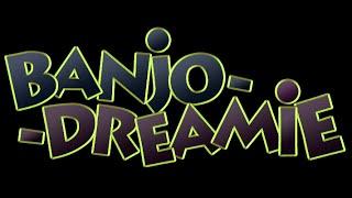 Banjo Dreamie Trailer (New Banjo Kazooie!)