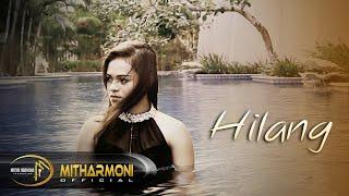 Download lagu Mitha Talahatu - Hilang