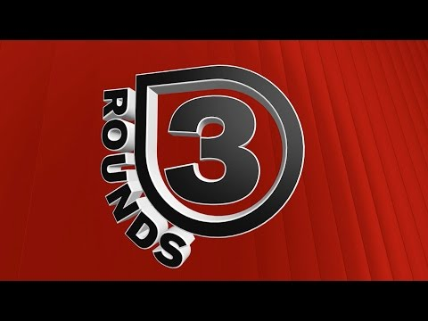 Fight News Now  UFC 179 Aldo vs Mendes 2 Velasquez Injured UFC 180 Werdum vs Hunt  Part 2