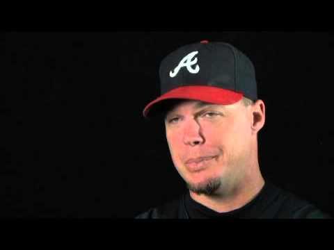 Flashback: Know Your Braves: Chipper Jones (Part 2)