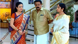 Manjurukum Kaalam | Episode 430 - 06 september | Mazhavil Manorama