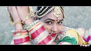 आ गया एक और फागण जो पुरे राजस्थान मे तहलका मचा देगा - चुड़लो | NEW SUPER DUPER FAGAN| Chudlo | PRG