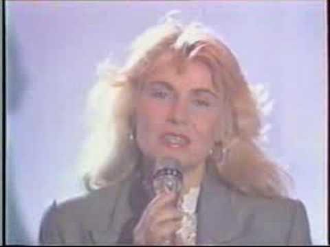 Chansons Souvenirs Michèle Torr - Emmène moi danser ce soir -