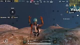 Funny moment i cheated the lag