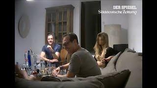 Die geheimen Strache-Videos: Worum es geht