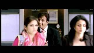 download lagu Hello Darling - Teaser 1 - Bollywoodhungama gratis