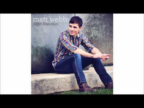 Heartbreakers - Matt Webb (feat. Kevvy)
