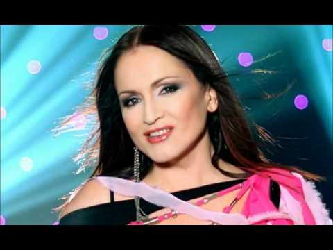 София Ротару - Небо - это я